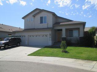 8029 Bester Ct , Sacramento CA