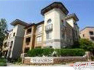 24585 Town Center Dr Apt 4307, Santa Clarita CA
