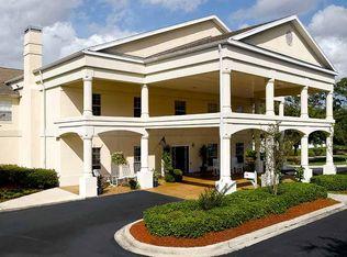 14199 Wm Davis Pkwy # 1619678, Jacksonville, FL 32224