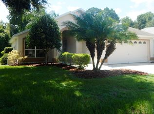 920 Vindale Rd , Tavares FL