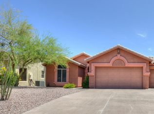12223 N Desert Sage Dr Unit 2, Fountain Hills AZ