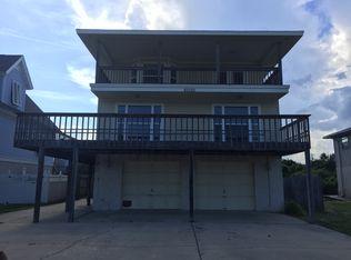 1737 N Fletcher Ave , Fernandina Beach FL