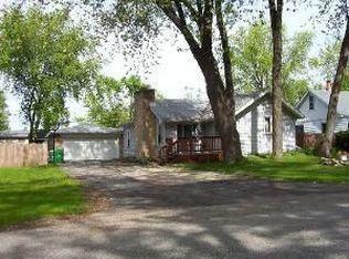 36879 N Corona Dr , Lake Villa IL