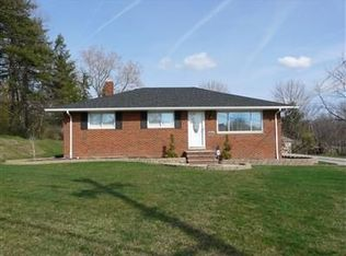7873 State Rd , Parma OH