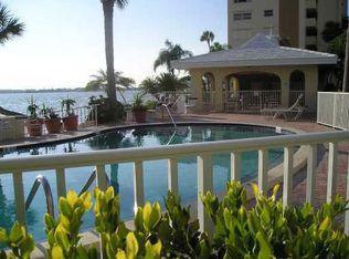 4725 Cove Cir Apt 510, Saint Petersburg FL