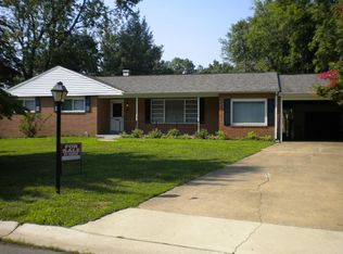 506 Ivydale Rd , Wilmington DE