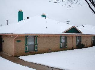 1530 Parkside Dr , Carrollton TX