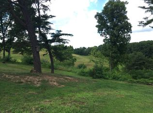 4.2 acres of Residential Land for sale. 7487 State Route 550, Vincent, OH