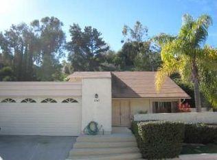4267 Robbins St , San Diego CA
