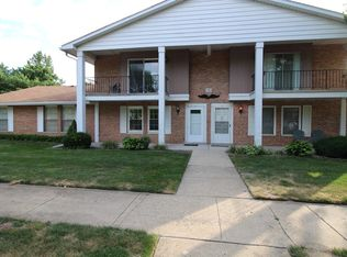117 New Orleans St , Schererville IN