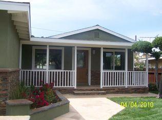22307 Eastwood Ct , Torrance CA