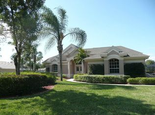 7741 Knightwing Cir , Fort Myers FL