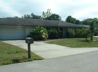 6430 Calusa Dr , Lakeland FL