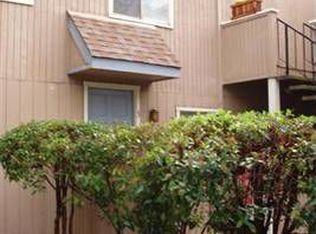 3901 Clayton Rd Apt 3, Concord CA