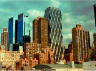 788 9th Ave Apt 5B, New York NY