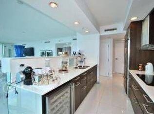 3801 Collins Ave # 1706, Miami Beach FL