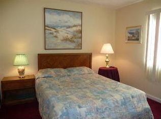 9661 Shore Dr Apt 6, Myrtle Beach SC