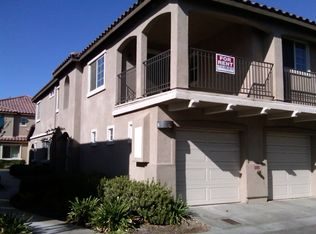 25878 Iris Ave Unit A, Moreno Valley CA