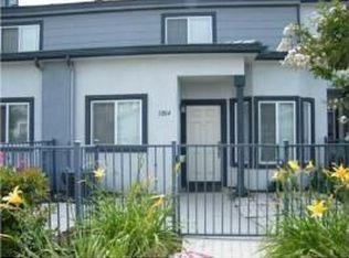 1555 Orange Ave Unit 1204, Redlands CA