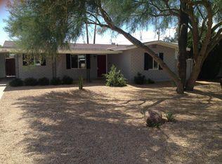 3438 N 21st Ave , Phoenix AZ