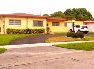6250 W 5th Ln , Hialeah FL