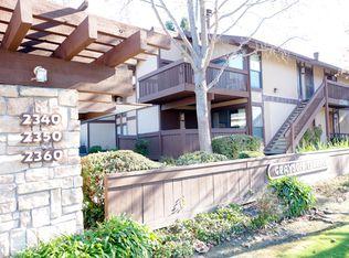 2340 Pleasant Hill Rd Apt 7, Pleasant Hill CA