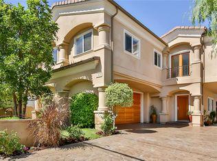 1913 Ernest Ave # A, Redondo Beach CA