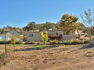 17999 Traighli Ln , Grass Valley CA