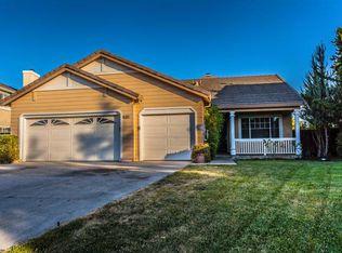 1690 Greenyard Ct , Brentwood CA
