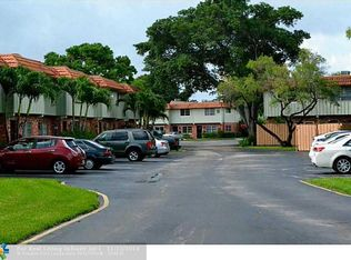 116 NE 20th Ct # 6D, Wilton Manors FL