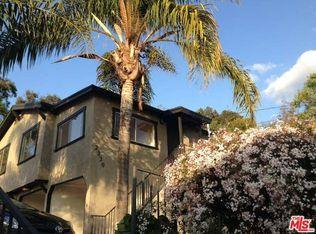 2339 W Avenue 31 , Los Angeles CA