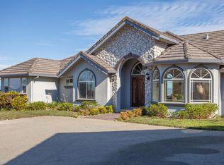 2600 Salinas Rd, San Juan Bautista, CA 95045