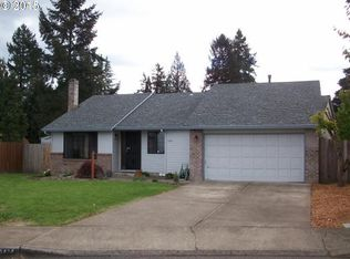 3424 SW 176th Ave , Beaverton OR