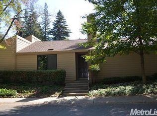 527 Hartnell Pl , Sacramento CA