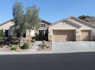 38629 N Donovan Ct , Phoenix AZ