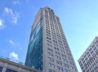 10 Witherell St # 2396184, Detroit, MI 48226