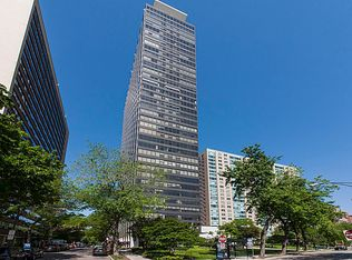 3150 N Lake Shore Dr Apt 6B, Chicago IL