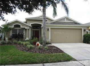 10142 Heather Sound Dr , Tampa FL