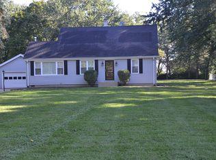 7060 W Osage Rd, Long Grove, IL 60060
