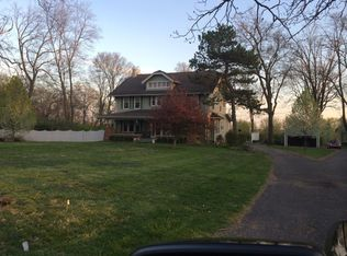 3700 Grand Ave , Middletown OH