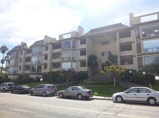 2930 Cowley Way Unit 311, San Diego CA
