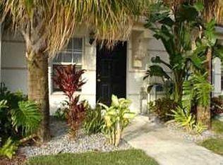 5138 Palmbrooke Cir , West Palm Beach FL