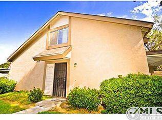 2770 Casey St , San Diego CA