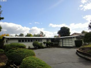 3163 Crocker Rd , Eugene OR