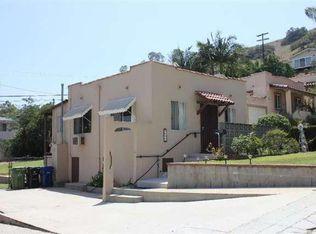 3222 Shasta Cir S , Los Angeles CA