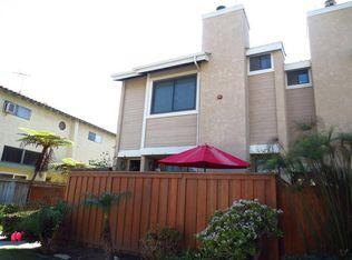 2512 Curtis Ave Unit 3, Redondo Beach CA