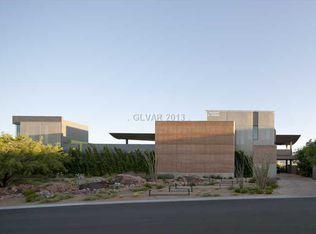 7 Sable Ridge Ct, Las Vegas, NV 89135