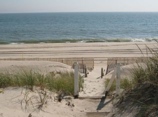 232 DUNE RD , QUOGUE NY