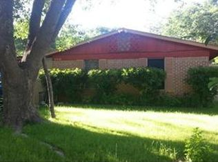 4708 Sylvandale Dr , Austin TX