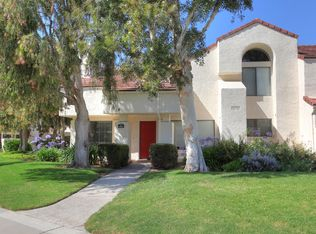 4816 Sawyer Ave , Carpinteria CA